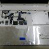 NEC LaVie LE150/J1 キーボード修理
