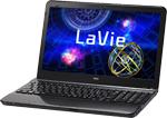 NEC LaVie LS350/M