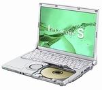 Panasonic CF-S10