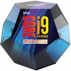 Core-i9 9900KS