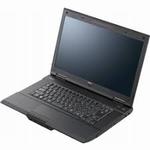 NEC PC-VK18EXZ