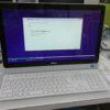 DELL Inspiron 20 のHDDをSSDに交換