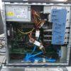 HP ProLiant ML115 G1 からの データ取り出し
