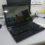 NEC LAVIE NS550/A SSD交換