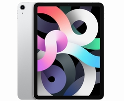 Apple iPadAir MYFN2J/A