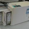 QNAP TS-231+ (NAS)よりデータの取り出し