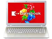 東芝 Dynabook EX/39MG