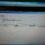データ消去サービス(PC・USBメモリ・外付けHDD)