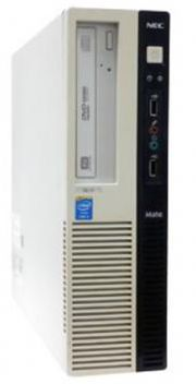 NEC Mate ML-H